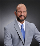 Jose Matthews, Keller Williams Realty
