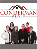 The Conderman Group