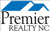 Real Estate Consultants, Premier Realty, NC