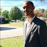 Tyler Willis, Keller Williams Realty