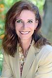 Ellen Elson, Keller Williams Realty - Biltmore Partners