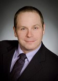 Jeffrey Macneil, EXIT Realty Metro