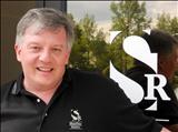 Jarett Shaffer, Shaffer Realty & Shaffer Real Estate
