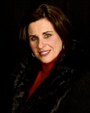 Michelle Grunberg