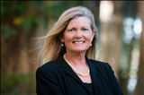 Sue Gilman, Keller Williams Winter Park