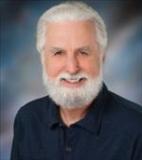 Gordon Lantz