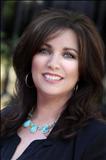 Gina Zumbo, Holmes Realty Group