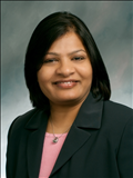 Purvi Shah, Coldwell Banker Residential Brokerage