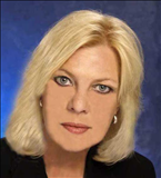 Jane Courage, Coldwell Banker Residential Brokerage