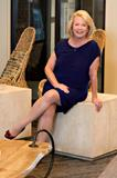 Shelley Roberts, Coldwell Banker Residential Brokerage