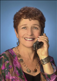 Ruth Maier, Coldwell Banker Residential Brokerage
