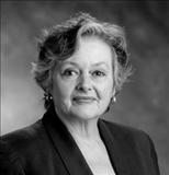 Nancy Meeden