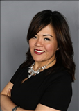 Pia Reyes