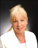 Cindy Lauren Belden, Coldwell Banker Residential Real Estate
