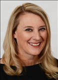 Caroline Van Straalen