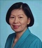 Shirley Mahashin