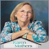 Karen Mathers