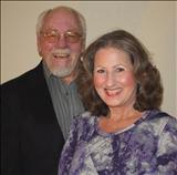 Stephen Brescia & Rafaela Morillas