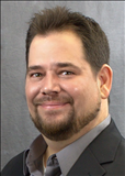 Anthony Ruffo, BHHS Don Johnson, REALTORS