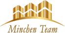 Minchen Team
