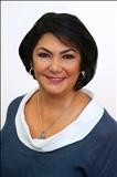 Angela Julfayan, Coldwell Banker Hallmark Realty