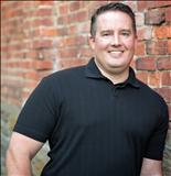 Jeff Jillson, Windermere Coeur d'Alene Realty, Inc.