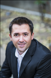 Viktor Okunev, Hybrid Brokers Realty
