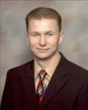 Eduard Samuylik, Hybrid Brokers Realty