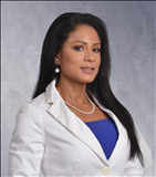 Solmay hernandez, GMS Realty Group, LLC