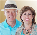 Steve and Jana J. Tyson, The Tyson Group at Keller Williams