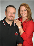 Brett Bishop, Keller Williams Realty Peace River Partners