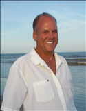 Brian Haltiwanger