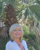 Cindy Crawford, Keller Williams Myrtle Beach