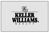 TJ  Kyles, Keller Williams