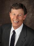 Grant LaMothe, managing broker