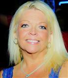 Kimberly Gaffney, Wilkinson & Associates