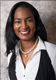 Maria G. Wallace, ABR, CDPE, Bennett Realty Solutions