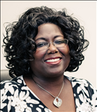 Alnita Lee, Wilkinson & Associates