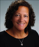 JoAnn Beatrice, Stuart Florida Real Estate