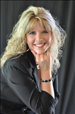 Tammy Wasinger, StoneRidge Real Estate Group