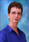 Lisa Roemer profile photo