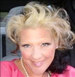 Karen Zamani, Coldwell Banker Residential Brokerage