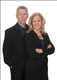 Fred & Cathy Werth, Coldwell Banker Burnet