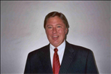 Bob Untch, Coldwell Banker Residential Brokerage