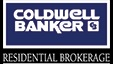 C. Bryce Fuller, Coldwell Banker Residential Brokerage