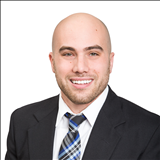 Anthony Savini, Licensed Real Estate Salesperson, Miranda Real Estate Group, Inc.