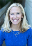 Carolyn Miller Bednarz