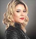 Suzy Babayan, JohnHart Real Estate