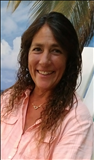 Donna Elkins, EXIT 1st Class Realty