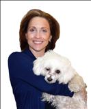 Linda Cohen, WEICHERT, REALTORS - The Zubretsky Group